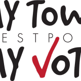 Discuss Local Politics With State Legislators Over Pizza In Westport