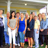 Northern Dutchess Hospital Recognized By State For Obstetric Excellence