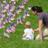 Little Falls Prepares For Memorial Day Parade, Services