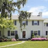 Scarsdale Earns Tree City USA Recognition From Arbor Day Foundation