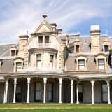 Victorian Splendor Tour Plans Stops Across Norwalk