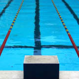 Westchester County Officials Issue Swimmimg Safety Tips