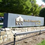 Norwalk Community College Invites Adult Students To Open House