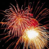 Planned Large Crowd Prompts Change In Pound Ridge Fireworks Celebration