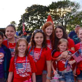 What Westport Residents Need To Know For Thursday's Fireworks Show