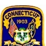 Conn. State Police Issue Thousands Of Tickets Over Labor Day Weekend