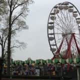 Playland Park Job Fair Comes To Westchester County Center