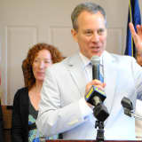 Schneiderman Rules Out 2018 Run For Governor