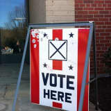 Meet North Salem Candidates At Forum