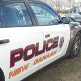 Teen Suffers Serious Injury At New Canaan Party; Police Investigating