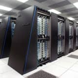 Westchester-Based IBM Announces Expansion Of Internet Of Things Platform
