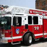 Yonkers Firefighter Suspended For Racist Facebook Post