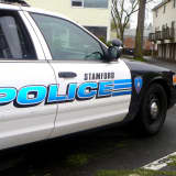 Police: Norwalk Man With Facsimile Gun Chased Down In Stamford Town Center
