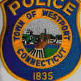 Westport Woman Charged With Impaired Driving In 2015 Crash