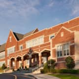 How Does Your Elementary Rank? New Canaan Schools Rated Among Top In Nation