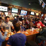 Bob Hyland's Sports Page Set For Final Super Bowl In White Plains Mall