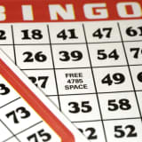 BINGO Ball Caller In Northern Westchester, 71, Fixed Multiple Games, Police Say