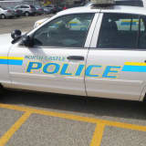 Police In North Castle Investigate Suspicious, Loud Breathing, Phone Calls