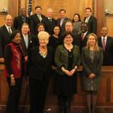 Westchester Celebrating Jewish History, Heritage In White Plains