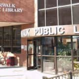 Have Fun With Static Electricity At Norwalk Library