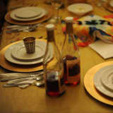 Take Part In Family Friendly Passover Service At Ridgefield Congregation