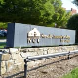Registration For Norwalk Community College Winter Session Begins Monday