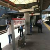 Survey: Customer Satisfaction Makes Huge Strides On Metro-North