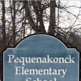 Pequenakonck Elementary Readies For Spring Book Fair