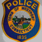 Westport Police Department Holding Citizens' Police Academy