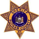Putnam Woman Hospitalized After Suicide Threat, Sheriff Says