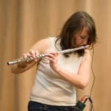 Caramoor Center Invites Patrons For Expert Tour With Suzanne Thorpe