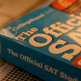 Greenburgh Library Offers SAT Practice Test