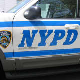 NYC Sues Over Ex-Officer Who Joined Westchester Police