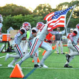New Canaan All Sports Booster Club Begins Fundraising Effort