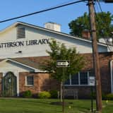 Patterson Voters Approve Library Tax Increase