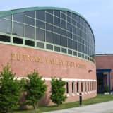 Putnam Valley HS Student Makes Threat On Social Media