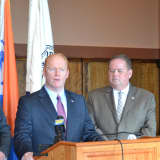Elected Officials Give Themselves Raises Across Westchester