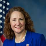 Rep. Esty Meeting With Constituents In Danbury