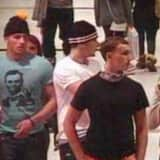 No Jail Time For Westchester Teens In Mall Attacks