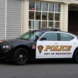 Bridgeport Police Suspect Victim's Ex-Wife's Boyfriend In Shooting