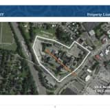 Development Of Former United Hospital Site Advances In Port Chester
