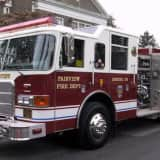 Fire Commissioners In Greenburgh Escape Challenges In Annual Election
