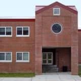 Lakeland School Board Plans Vets Exemption Hearing