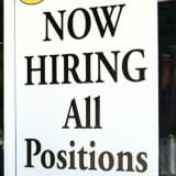 Find A Job In And Around Fairfield