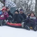 Kent Hosting Annual Winter Festival