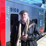 Commuter Advocate Applauds Work Of Metro-North After Fatal Crash