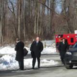 Bedford Crash Victim Vandercar Mourned At Funeral, Tributes Pour In