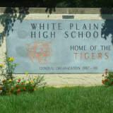 White Plains School District Announces Budget Process