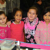 Elmsford PTA Raises Money With Annual Winter Carnival