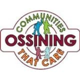 Ossining CTC Meeting Rescheduled For March 23